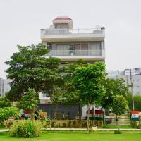Hotel Gracia Golf