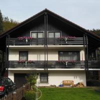 Landhaus Kathrin