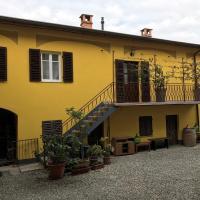 Noi Due Guest House - Fubine Monferrato