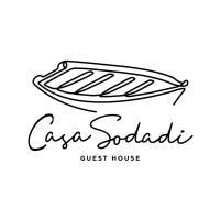 Casa Sodadi- Guest House