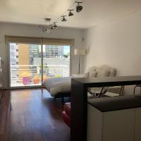 Juncal Apartamento