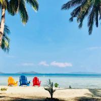 mariejoy haven beach resort