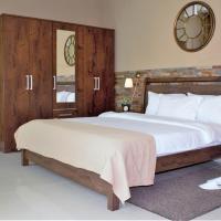 AC Pearl Holiday Marina - Luxury Three Bedroom Apartment