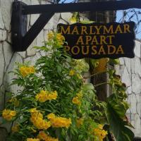 Marlymar Apart Pousada