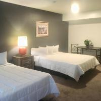 Siegel Slots and Suites (No Resort Fees)