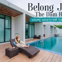 Belong Jin The Dam Resort