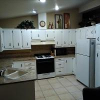 2BD House at Prime Location in Palm Desert