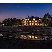 The Manor House Stunning Island Escape for 20