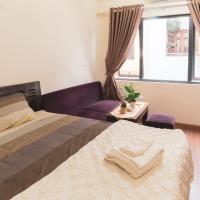 Happy House-Serviced Apartment Ha Noi