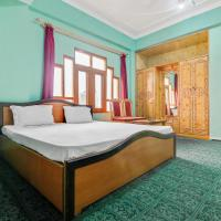 SPOT ON 47898 Living Style Guest House