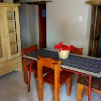 Casa rural Adobe 40