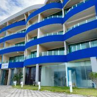 Beira Mar Hotel