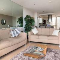 Adelphi Seaside Apartment