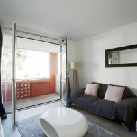 Charming flat in Saint Denis #Near Paris #Stade de France