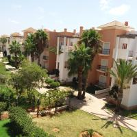 Résidence Bahia .Ap6 Appartement