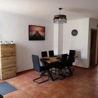APPARTEMENT LOULOU