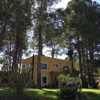 Duplex Costa del Este!