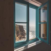 Azenhas do Mar West Coast Design and Surf Villas