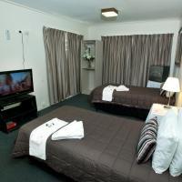 O'Sheas Windsor Hotel