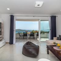Villa Confido Luxury Apartment 01