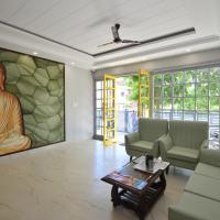Hotel Zen Rooms Alwar