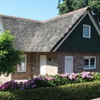 Villa Lachmöwe