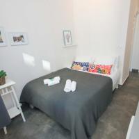 Gabriel Apartments - Jaffa Street - Next To Market