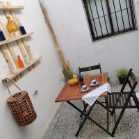 Calle Huelva 125 Ayamonte