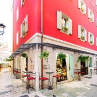 Hotel Marmont Heritage - Adults Only