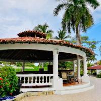 La Isla Hotel Contadora