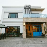 58咖啡行館