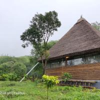 Redhouse Homestay