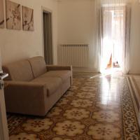 Appartamento Zia Teresa