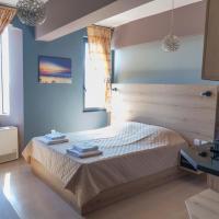 Via Mare Apartments