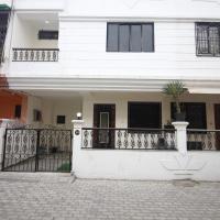 Villas Holiday Home Service