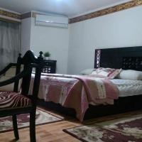 Privately owned Apartment in Monte Cairo