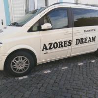 AzoresDream