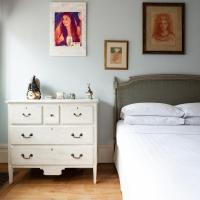 South Audley Street III by onefinestay