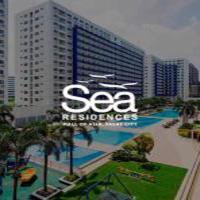 Sea Residences