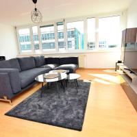 Deine persönliche Wohnung im Herzen von Bielefeld