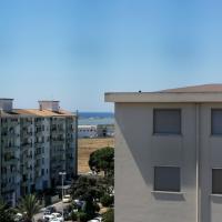 Appartamento vacanza