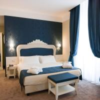 iH Hotels Roma Dei Borgia