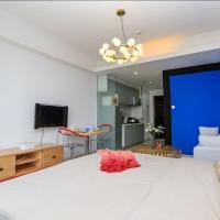 Dalian Shahekou·Peace Square· Locals Apartment 00159990