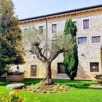 Youth Hostel Verona