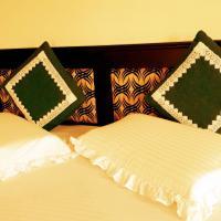 Lakshan View Resort