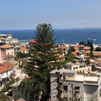 La Meilleure Terrasse & Vue sur la Baie d'Alger !