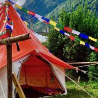 Shivaura Nature Camps