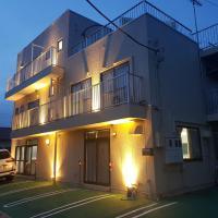 ASAGUCHI CHIBA HOTEL
