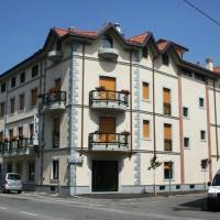 Locanda Sant'Ambrogio