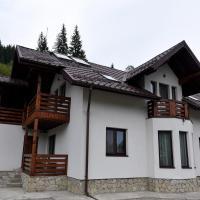 Casa Fuior